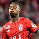Futbolitis-Futbolitis-Pagina de contratacion-Lille, el club donde fichar